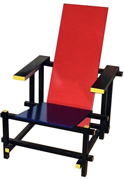 Rietveld_chair_1b