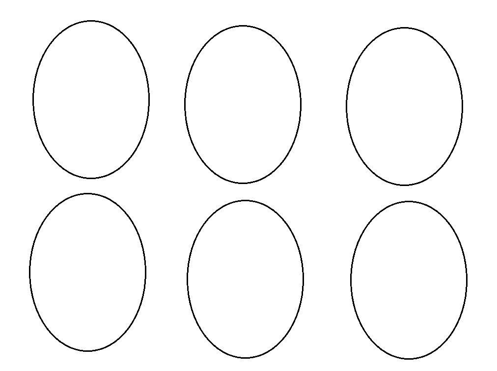 tojásminta
