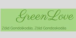 greenlove2