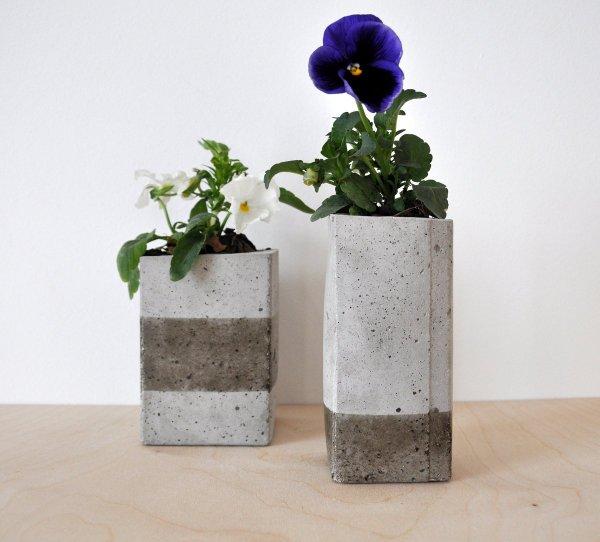 betonkaspo_13