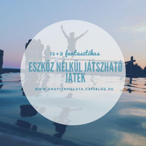 eszkoz_nelkul