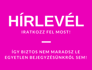 hirlevel_pink_s