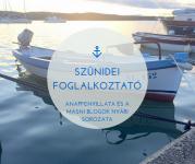 szunidei_foglalkoztato_03