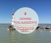 szunidei_foglalkoztato_06