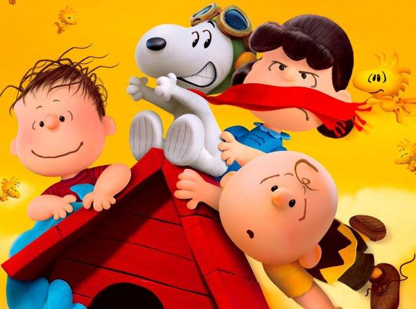 Snoopy_launch_mod_online_800x1154_6