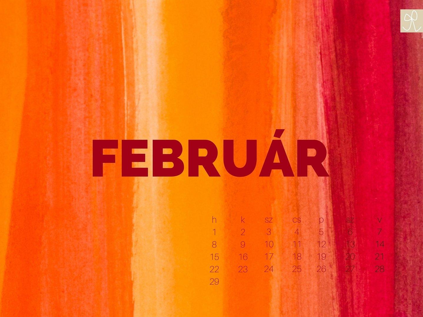 masni_februar_1600_1200