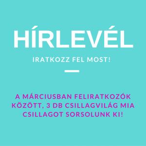 masni_csv_hirlevel