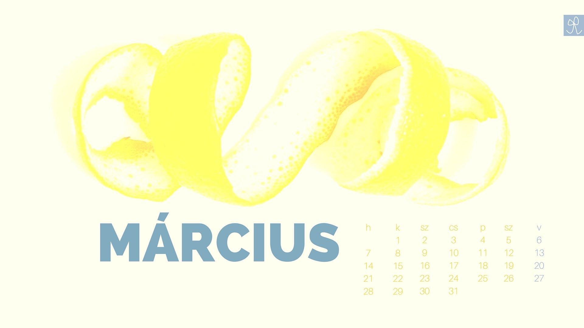 masni_marcius_16_9