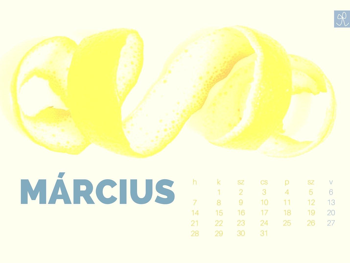 masni_marcius_3_4