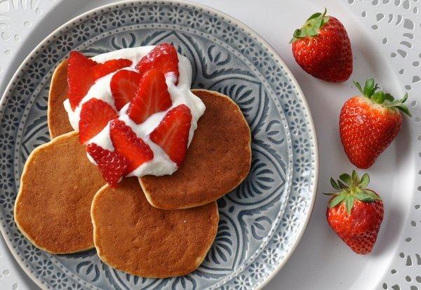 zablisztes_pancake_2