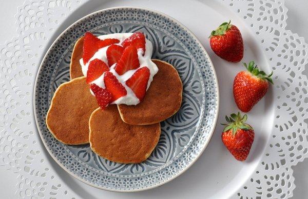 zablisztes_pancake