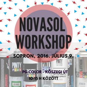 novasol_sopron-2